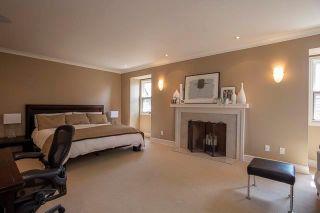 Photo 29: 467 Park Boulevard East in Winnipeg: Tuxedo Residential for sale (1E)  : MLS®# 202017789