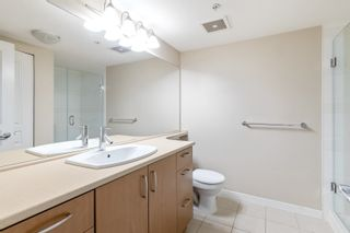 """Photo 21: 210 3105 LINCOLN Avenue in Coquitlam: New Horizons Condo for sale in """"LARKIN HOUSE"""" : MLS®# R2617801"""