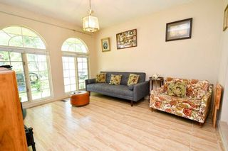 Photo 5: 2629 Lakeshore Drive in Ramara: Brechin House (Bungalow-Raised) for sale : MLS®# S4794868