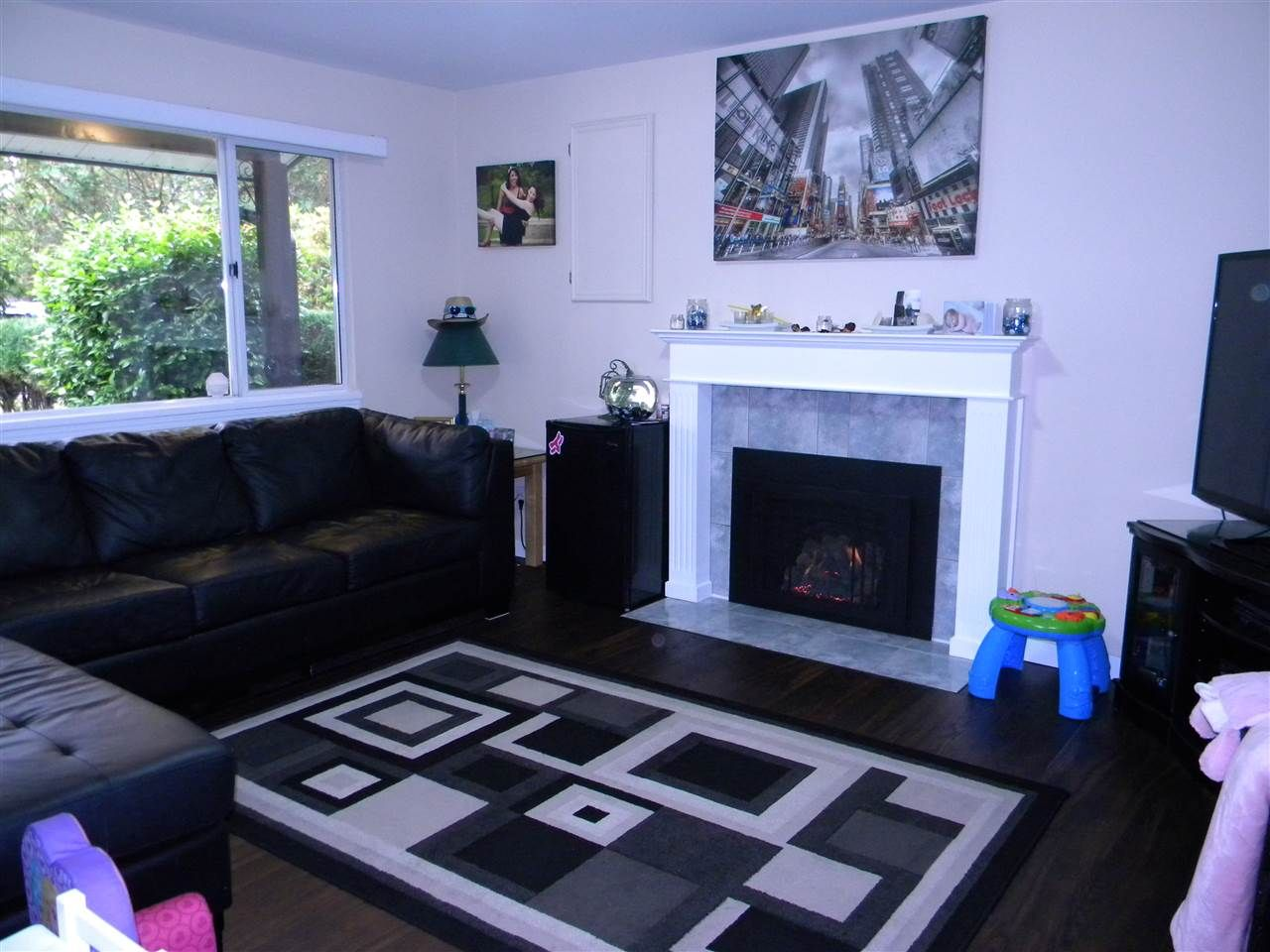 Photo 11: Photos: 14251 71 Avenue in Surrey: East Newton House for sale : MLS®# R2075211