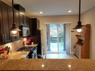 """Photo 7: 83 2979 156 Street in Surrey: Grandview Surrey Townhouse for sale in """"Enclave"""" (South Surrey White Rock)  : MLS®# R2243871"""