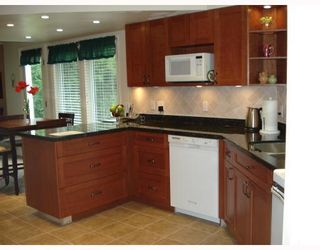 Photo 6: 4412 61ST Street in Ladner: Holly House for sale : MLS®# V752230