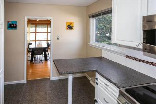 Photo 8: 804 Borebank Street in Winnipeg: River Heights Residential for sale (1D)  : MLS®# 1913224