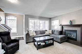 Photo 8: 180 Evanspark Gardens NW in Calgary: Evanston Detached for sale : MLS®# A1144783