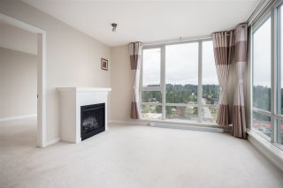 """Photo 4: 1910 9868 CAMERON Street in Burnaby: Sullivan Heights Condo for sale in """"Silhouette"""" (Burnaby North)  : MLS®# R2452847"""