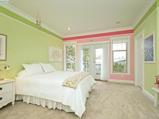 Photo 7: 1786 Barrie Rd in VICTORIA: SE Gordon Head House for sale (Saanich East)  : MLS®# 789236