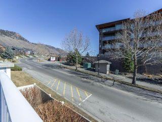 Photo 35: 400 W SUN RIVERS DRIVE in Kamloops: Sun Rivers House for sale : MLS®# 150321