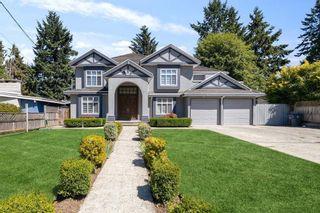 Main Photo: 9738 129A Street in Surrey: Cedar Hills House for sale (North Surrey)  : MLS®# R2604567