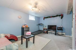 Photo 10: 16 209 Camponi Place in Saskatoon: Fairhaven Residential for sale : MLS®# SK826232