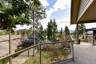 Photo 11: 2549 Pebble Place in West Kelowna: Shannon  Lake House for sale (Central  Okanagan)  : MLS®# 10228762
