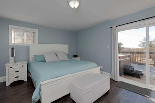 Photo 14: 131 Franklyn Street: Shelburne House (Bungalow) for sale : MLS®# X4738118
