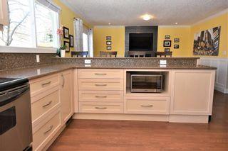 Photo 7: 192 WOODGLEN Way SW in Calgary: Woodbine Detached for sale : MLS®# C4238059