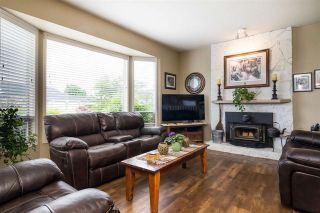 """Photo 8: 32082 ASHCROFT Drive in Abbotsford: Abbotsford West House for sale in """"Fairfield Estates"""" : MLS®# R2576295"""