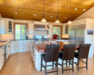 Photo 37: 149 WINTER COVE Road: Saturna Island House for sale (Islands-Van. & Gulf)  : MLS®# R2605068