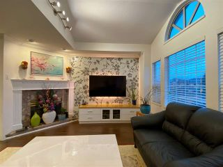 Photo 9: 22700 MCLEAN Avenue in Richmond: Hamilton RI House for sale : MLS®# R2520718