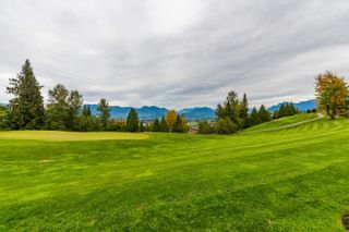 Photo 28: 120 51096 FALLS Court in Chilliwack: Eastern Hillsides Townhouse for sale : MLS®# R2625313