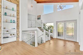 Photo 10: MOUNT HELIX House for sale : 6 bedrooms : 5150 Alzeda Drive in La Mesa