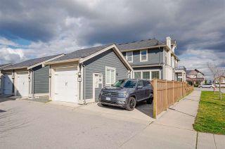 Photo 37: 7255 192 Street in Surrey: Clayton 1/2 Duplex for sale (Cloverdale)  : MLS®# R2555166