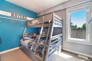 Photo 18: 23471 GATES Avenue in Richmond: Hamilton RI House for sale : MLS®# R2612584