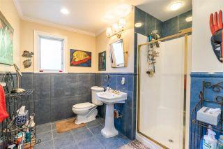 Photo 28: 13887 16 Avenue in Surrey: Sunnyside Park Surrey House for sale (South Surrey White Rock)  : MLS®# R2539831