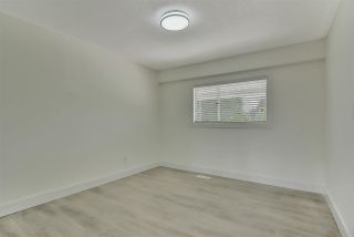 Photo 7: 9789 134 Street in Surrey: Whalley House for sale (North Surrey)  : MLS®# R2591692