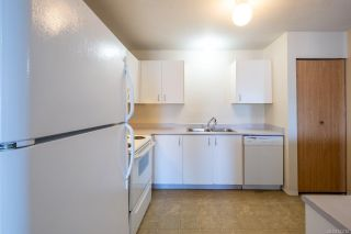 Photo 5: 405 3185 Barons Rd in : Na Uplands Condo for sale (Nanaimo)  : MLS®# 883782