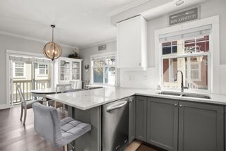 Photo 9: 2 6333 PRINCESS Lane in Richmond: Steveston South Townhouse for sale : MLS®# R2567895