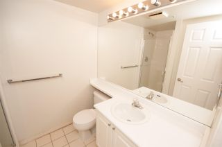 "Photo 10: 1506 3070 GUILDFORD Way in Coquitlam: North Coquitlam Condo for sale in ""LAKESIDE TERRACE"" : MLS®# R2097115"