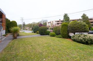 Photo 24: 3248/3250 Cook St in : SE Maplewood Full Duplex for sale (Saanich East)  : MLS®# 873306