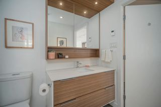 """Photo 20: 612 1661 QUEBEC Street in Vancouver: Mount Pleasant VE Condo for sale in """"Voda At The Creek"""" (Vancouver East)  : MLS®# R2612453"""