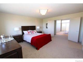 Photo 9: 35 BOREALIS Bay in WINNIPEG: Windsor Park / Southdale / Island Lakes Residential for sale (South East Winnipeg)  : MLS®# 1421212