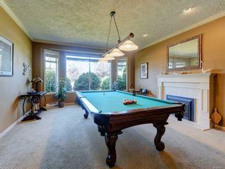 Photo 3: 1187 SLOAN Terr in : SE Sunnymead House for sale (Saanich East)  : MLS®# 883777
