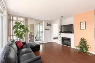 Photo 9: 503 2133 DOUGLAS Road in Burnaby: Brentwood Park Condo for sale (Burnaby North)  : MLS®# R2603461