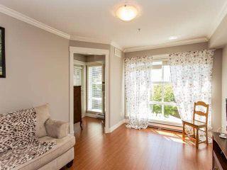 "Photo 8: 209 17769 57 Avenue in Surrey: Cloverdale BC Condo for sale in ""Cloverdown Estates"" (Cloverdale)  : MLS®# F1443401"