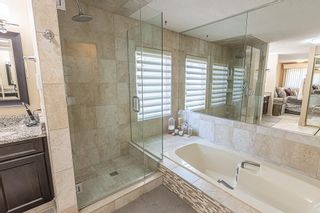 Photo 25: 96 LANCASTER Crescent: St. Albert House for sale : MLS®# E4245798