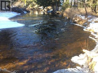 Photo 11: - Route 755 in Tower Hill: Vacant Land for sale : MLS®# NB055567