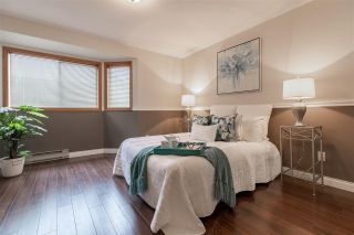 Photo 18: 307 5377 201A STREET in Langley: Langley City Condo for sale : MLS®# R2457477