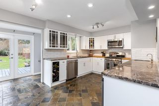 Photo 12: 3681 207B Street in Langley: Brookswood Langley House for sale : MLS®# R2560476