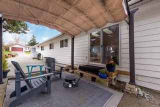Photo 27: 505 Brooklyn Pl in : CV Comox (Town of) House for sale (Comox Valley)  : MLS®# 869156