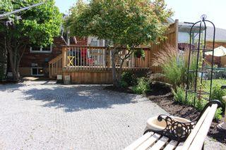 Photo 31: 76 Trefusis Street in Cobourg: Condo for sale : MLS®# 212422