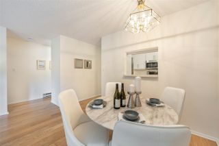 """Photo 20: 105 1845 W 7TH Avenue in Vancouver: Kitsilano Condo for sale in """"Heritage At Cypress"""" (Vancouver West)  : MLS®# R2591030"""