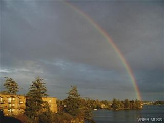 Photo 8: 207 485 Island Hwy in VICTORIA: VR Six Mile Condo for sale (View Royal)  : MLS®# 702261