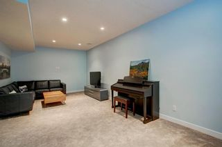 Photo 25: 23 Beny-Sur-Mer Road SW in Calgary: Currie Barracks Detached for sale : MLS®# A1145670