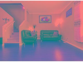 """Photo 14: 50 1010 EWEN Avenue in New Westminster: Queensborough Townhouse for sale in """"WINDSOR MEWS"""" : MLS®# V1015419"""