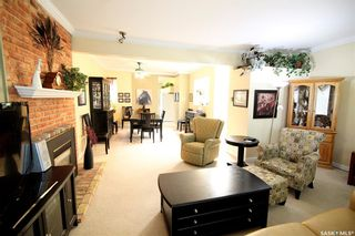 Photo 6: 304 2925 14th Avenue in Regina: Cathedral RG Residential for sale : MLS®# SK856962