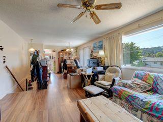 Photo 6: 2758 Lakehurst Dr in Langford: La Goldstream House for sale : MLS®# 880097