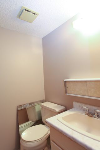 Photo 7: 66 Rillwillow Place in Winnipeg: River Park South Residential for sale (2E)  : MLS®# 1725766