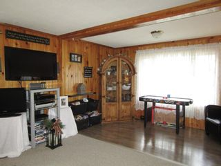 Photo 9: 1031 Scott Street in Fort Frances: House for sale : MLS®# TB211237