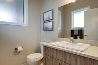 Photo 18: 19739 26 Avenue in Edmonton: Zone 57 House for sale : MLS®# E4247212