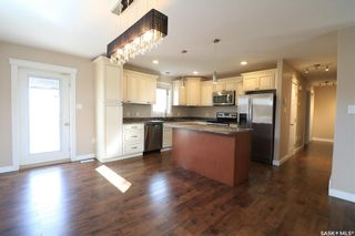 Photo 5: 112 15th Street in Battleford: Residential for sale : MLS®# SK851920